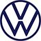 bienvenue sur le site du concessionnaire volkswagen guingamp. Black Bedroom Furniture Sets. Home Design Ideas